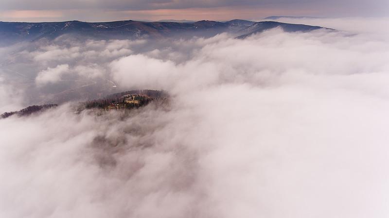 Ponad chmurami.jpg