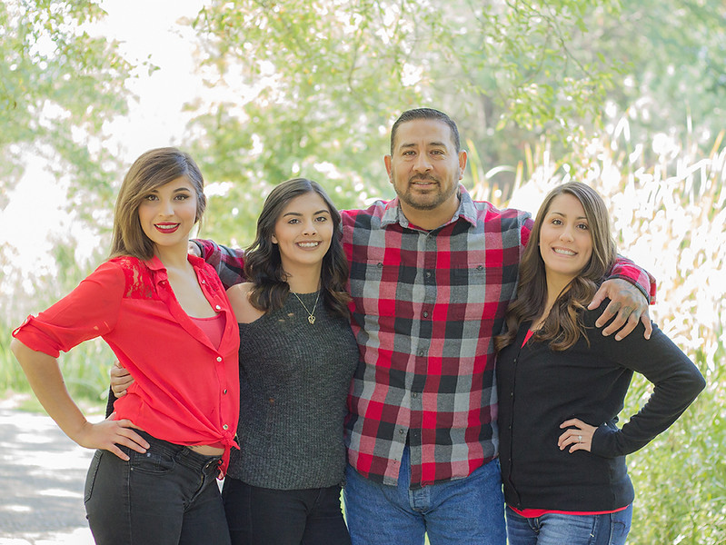 dad and his daughters.jpg
