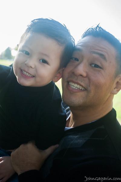 Chung_Family.12.2014 (56 of 135).jpg
