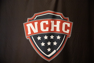 NCHC MEDIA DAY - 9/16/2021