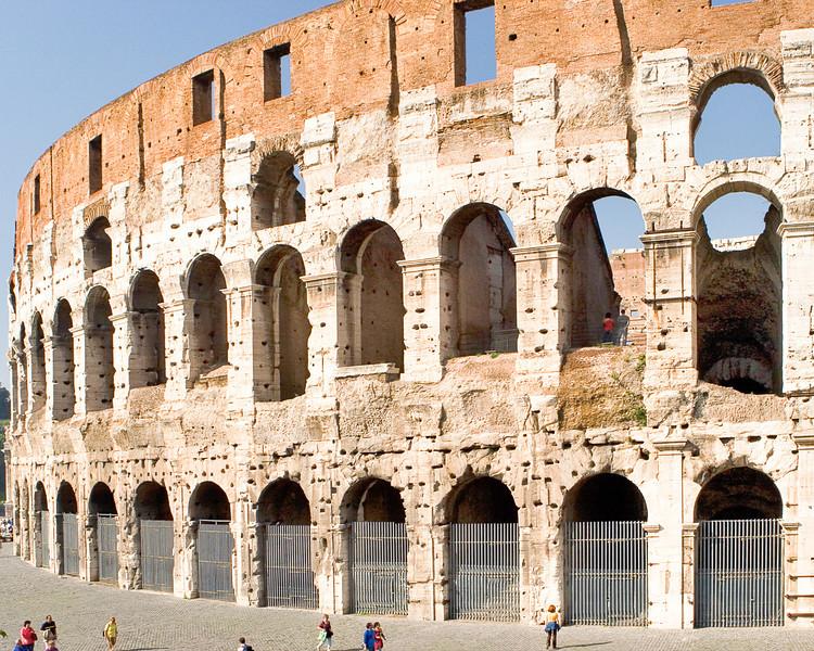 Rome064.jpg