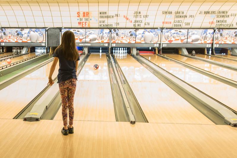 Maddie bowling-9403.jpg