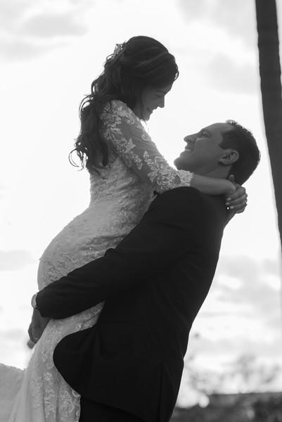 ELP0216 Chris & Mary Tampa wedding 495.jpg
