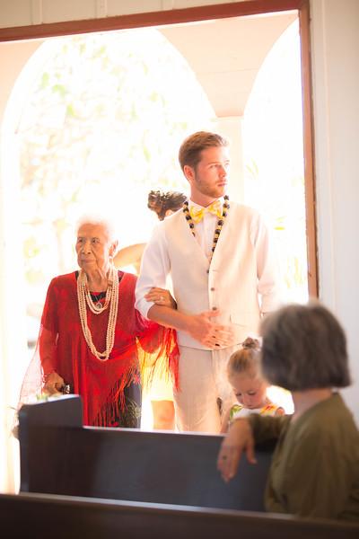waimea-kauai-wedding-23.jpg