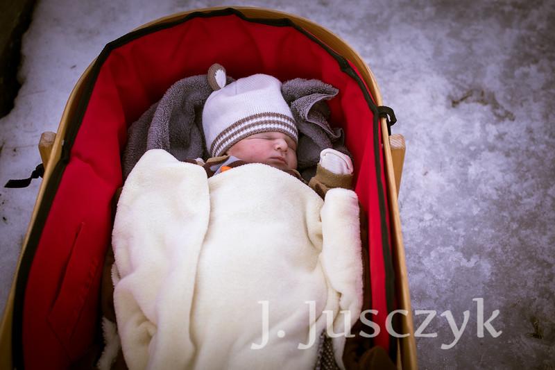 Jusczyk2021-4641.jpg