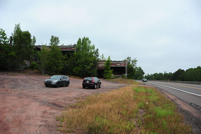 Exploring the Copper Country of Upper Michigan