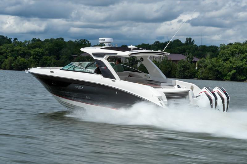 SLX-R-350-Outboard-port-rear-three-quarter-1.jpg
