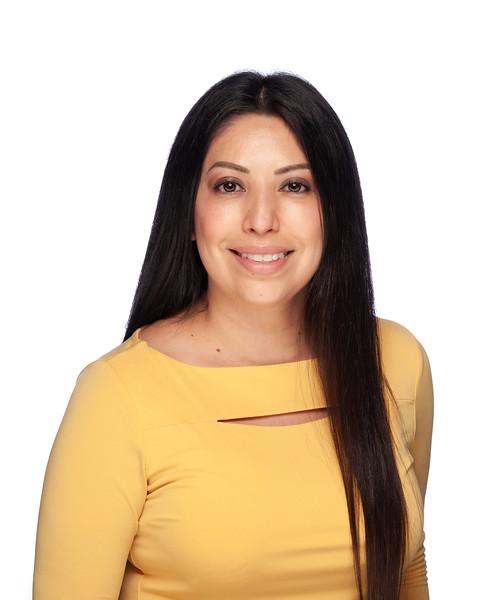 Janice Hernandez_web-1.jpg