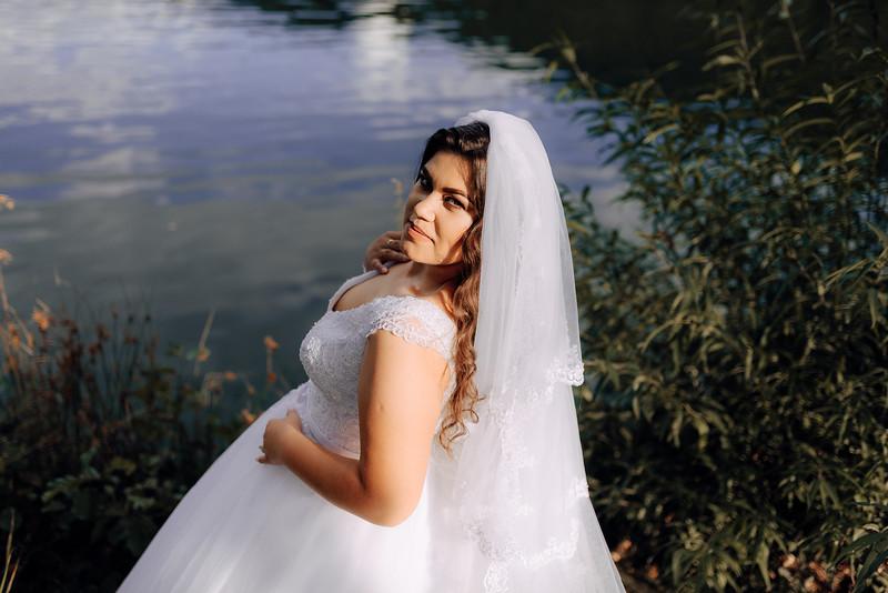 After wedding-179.jpg