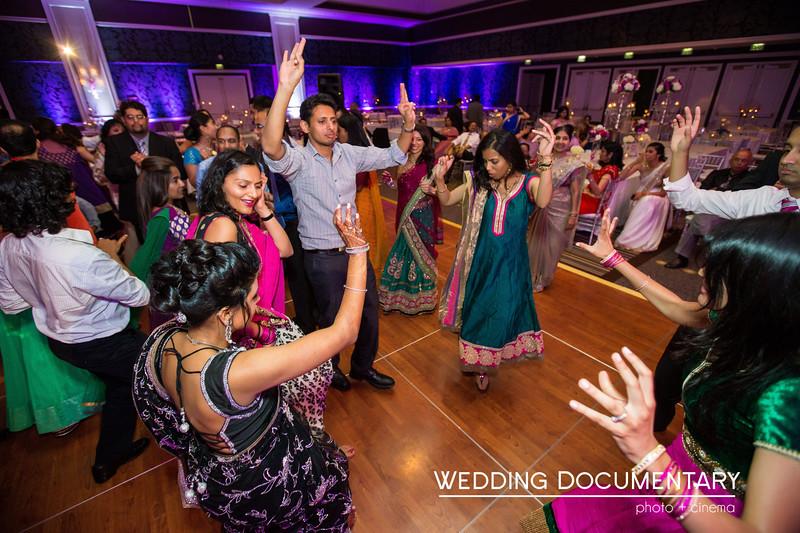 Rajul_Samir_Wedding-1463.jpg