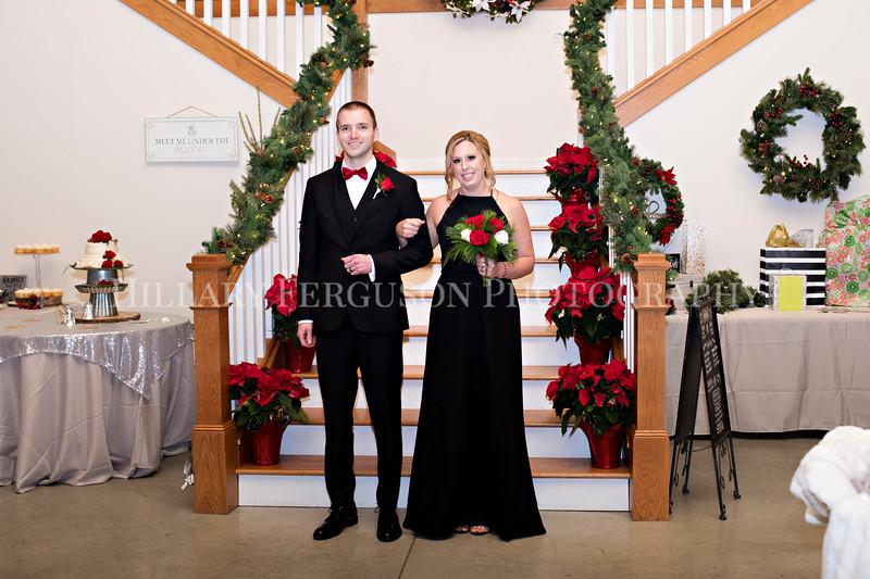 Hillary_Ferguson_Photography_Melinda+Derek_Ceremony040.jpg