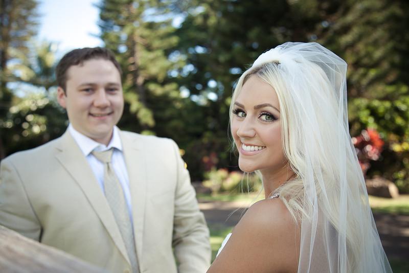 11.06.2012 V&A Wedding-216.jpg
