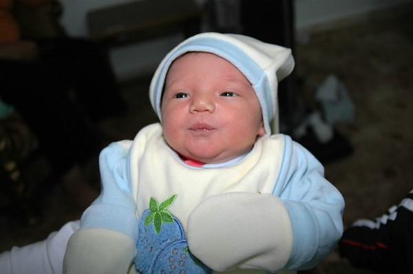 08_newborn_Baby_Jolie_Milad_Safar