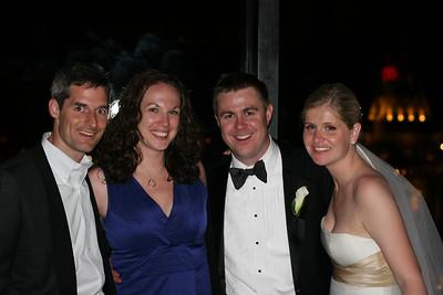 20100401 Jeff Mathias Wedding Boston