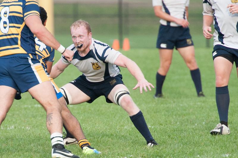 2015 Michigan Rugby vs. Humber 245.jpg
