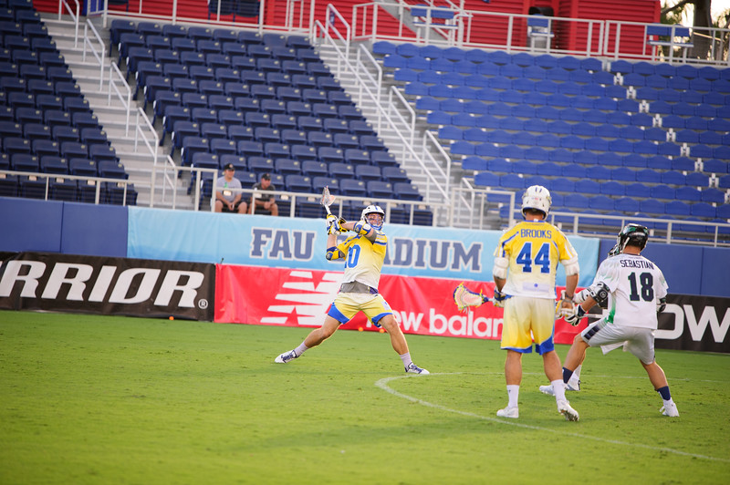 Florida Launch vs Chesapeake Bayhawks-8761.jpg