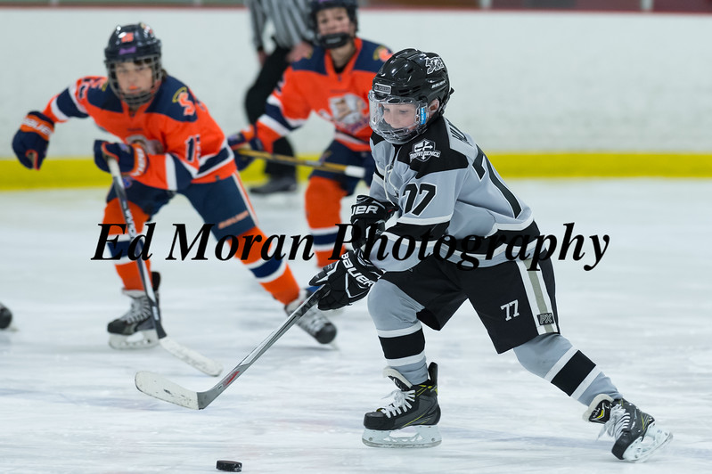 Cranston3-2-17-17-Providence jr Friars Vs Jr. Saints-846606.JPG