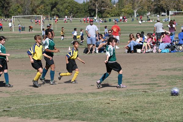 Soccer07Game06_0095.JPG
