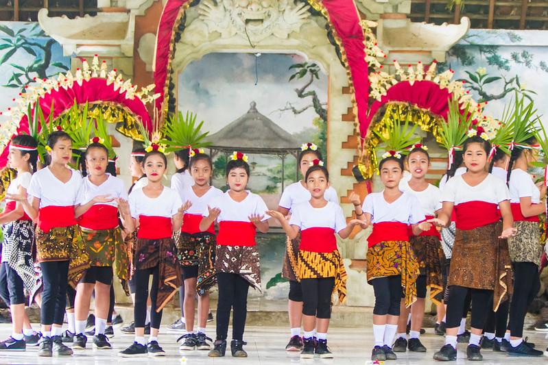 Bali sc2 - 236.jpg
