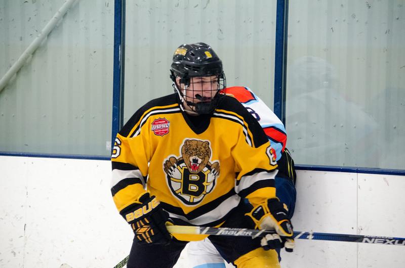 160213 Jr. Bruins Hockey (250).jpg