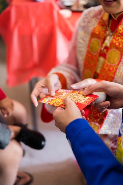 Quas Wedding - Web-262.jpg