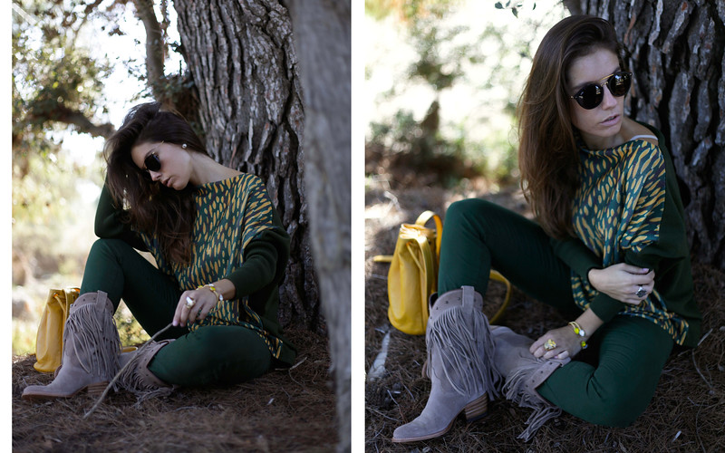 016_GREEN_LOOK_FOR_AUTUMN_WITH_RÜGA_FASHION_BLOGGER_THEGUESTGIRL.jpg