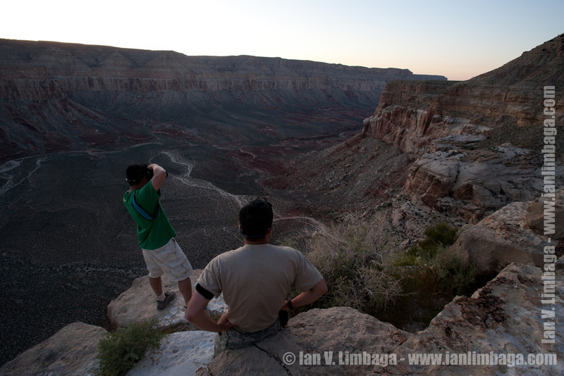 165_AriZona2011_YN8W0843.jpg