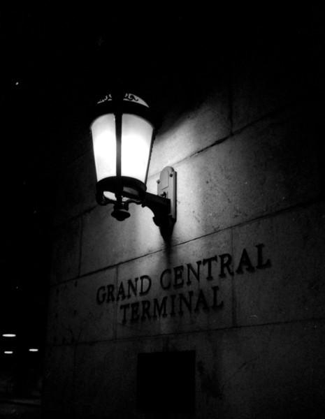 grand-central-light
