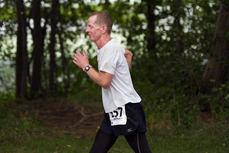 marathon10 - 602.jpg