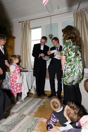 2010.05.08. Rasmus