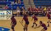 Varsity Volleyball vs  Keller Central 08_13_13 (338 of 530)