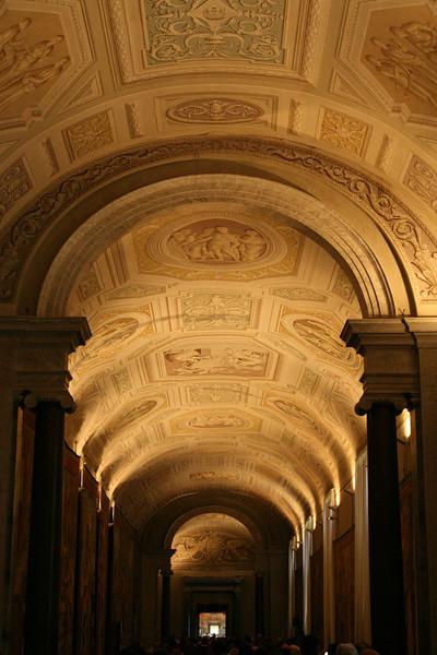 Italy Gianna -   0254.jpg