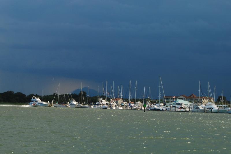 3005 St Augustine Storm.jpg