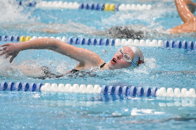 20200111 BI Swimming 279.jpg