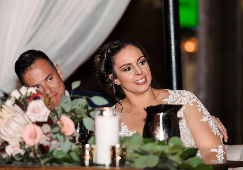 Alexandria Vail Photography Wedding Taera + Kevin b 213.jpg
