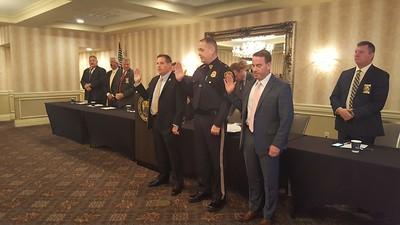 2019 November State Police Chiefs Briefing