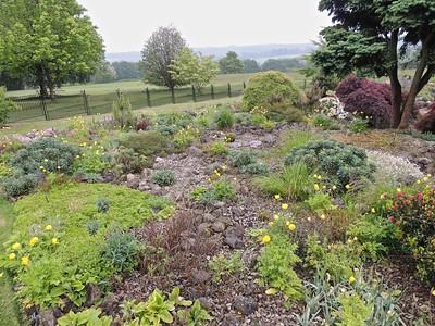 Emmetts Garden 2018