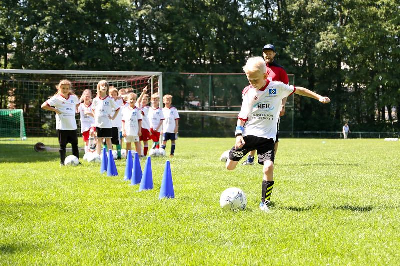 hsv_fussballschule-383_48047955356_o.jpg
