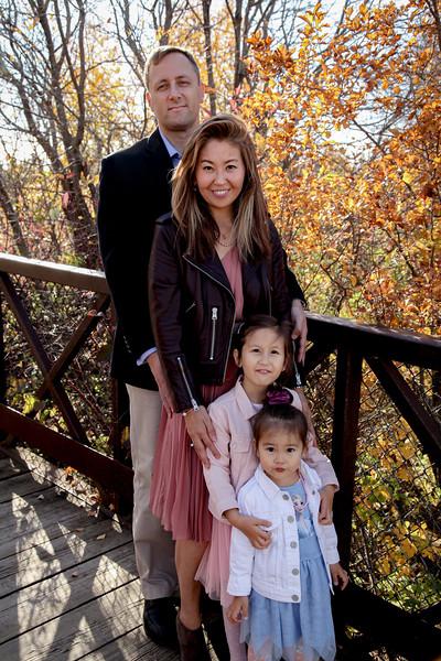 G Family (11).jpg