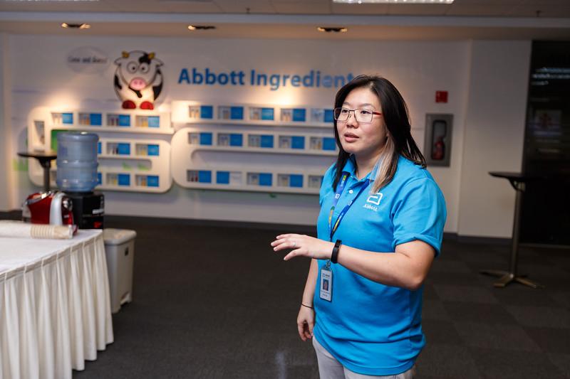 Science-Centre-Abbott-Plant-Visit-208.jpg