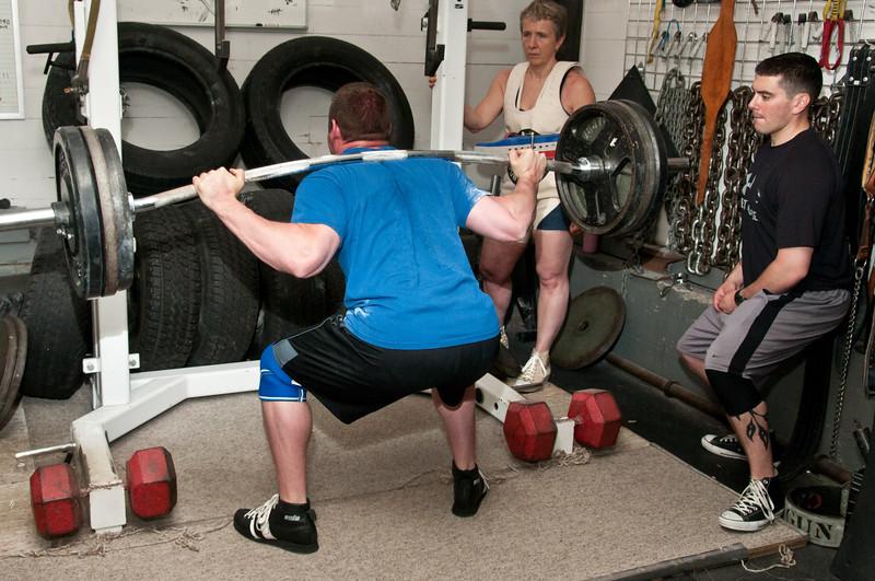 TPS Training Day 6-26-2010_ERF6634.jpg