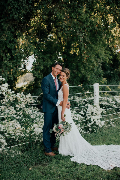 Lucy & Sam Wedding -1238.JPG