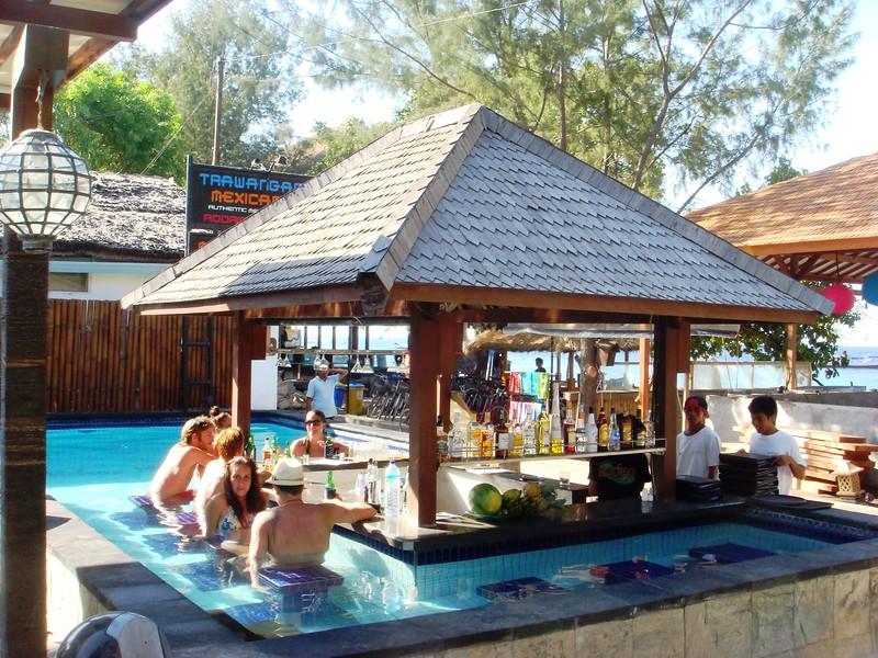 Pool Bar at Trawangan.jpg