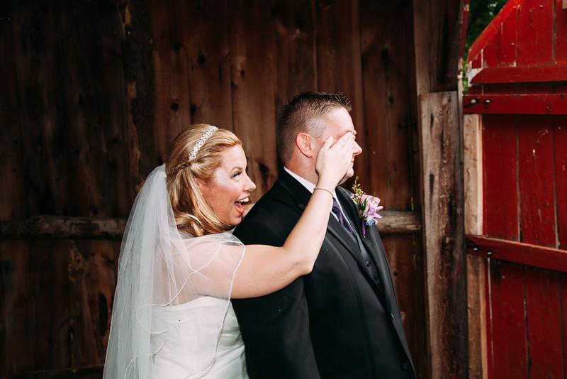 7.8.16 Tracy & Mike´s Wedding - 0052.jpg
