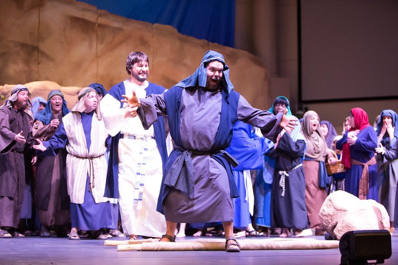 Passion Play 2018-19.jpg