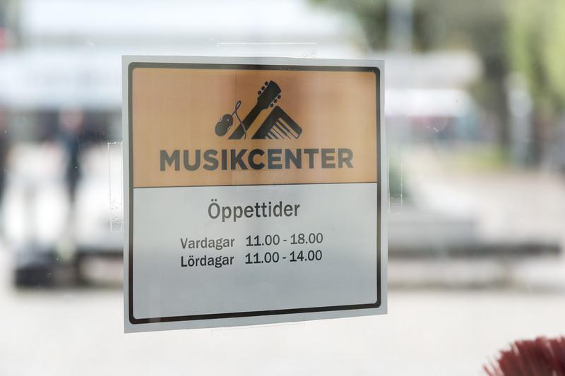 Musikcenter-Borlänge-7058.jpg