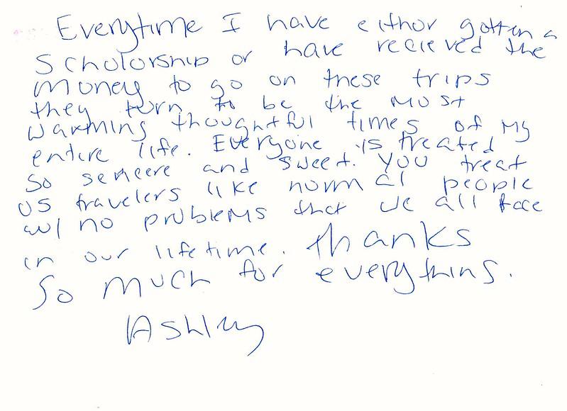 ashley_letter.jpg