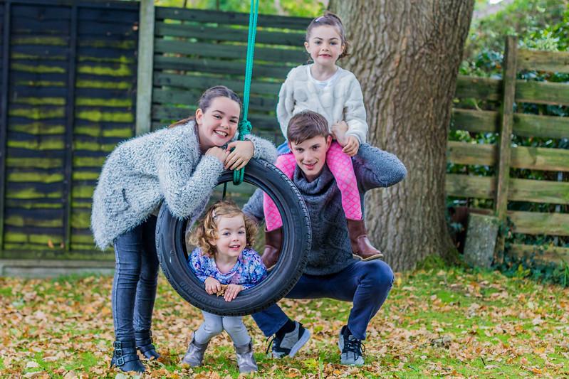 Leeson-family-photos-208.jpg