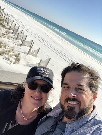 2019 FL Panhandle (December 2019)