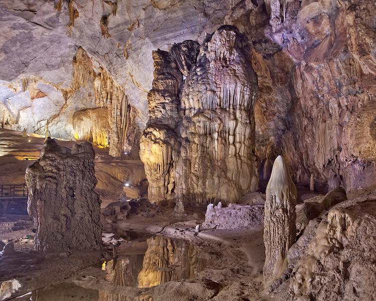 paradise-cave-phong-nha-keh-bang-vietnam.jpg